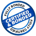 certified_bonded